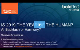 webinar-year-of-the-human-jpg