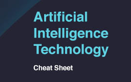 ai-cheat-sheet-jpg