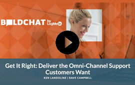 deliver-the-omni-channel-support-customers-want-20170105t191727