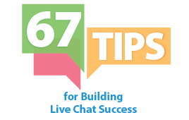 67-tips-live-chat-success