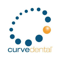 curvedental-min-png