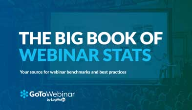 G2W_card_webinar_analyzing_webinars-jpg