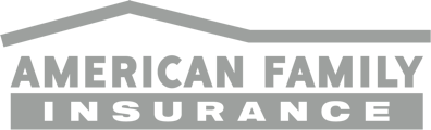 american-family-insurance-png