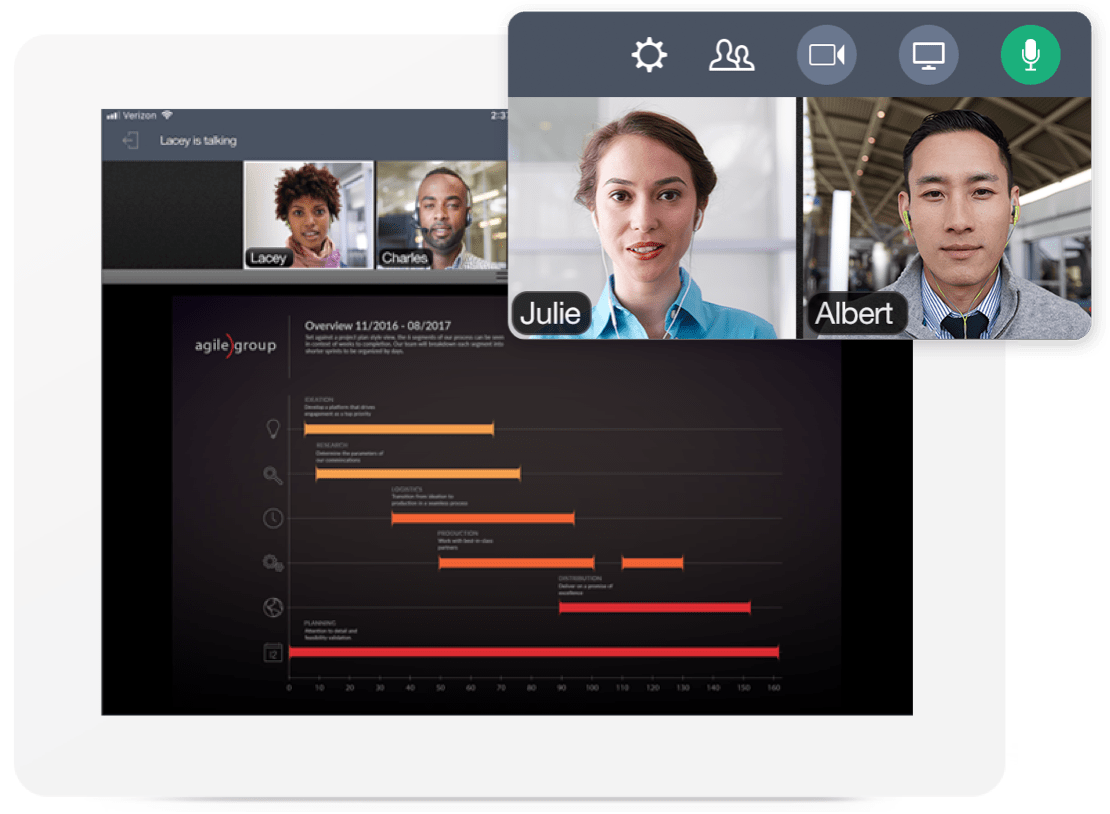 imgvideoconferencing22xpng
