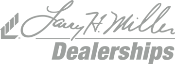 dealerships-png