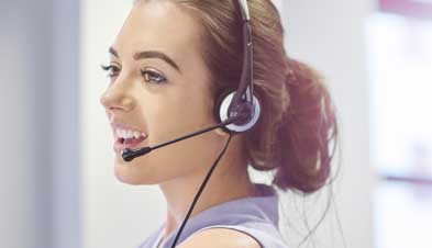 Jive_card_nongated_stellar_customer_service-jpg