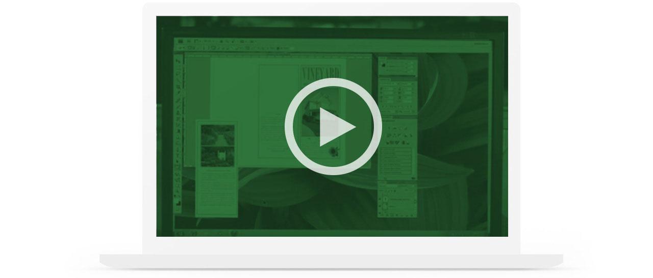 How Remote Desktop Access Works - Try it Free   GoToMyPC
