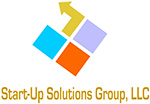 Start Up Solutions Group, LLC