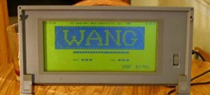 Wang Computers Ad Fail