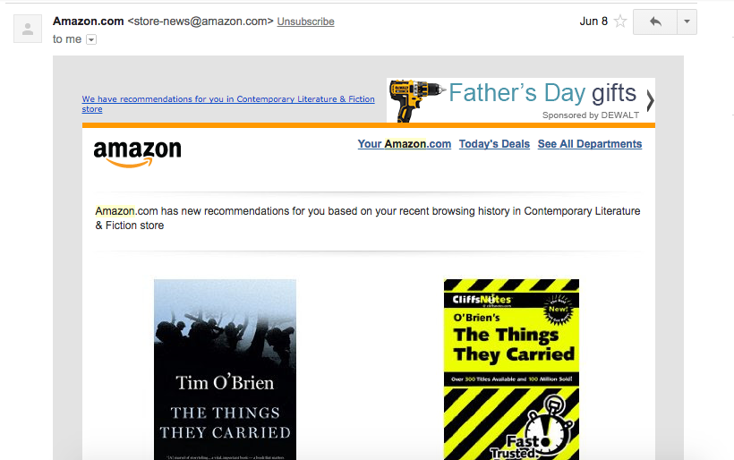 amazon-email-png