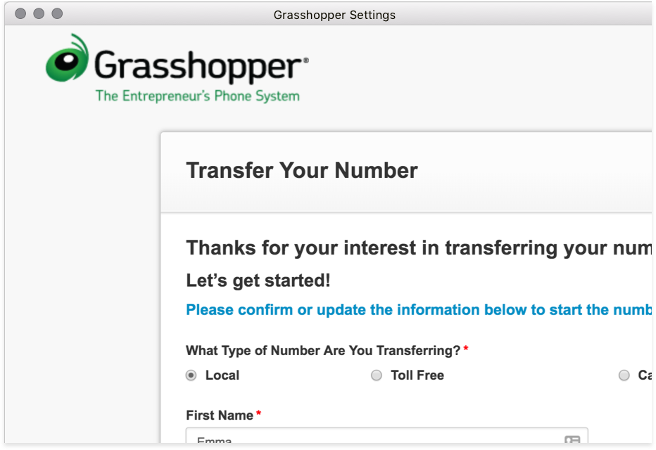 grasshopper-port-your-number-png