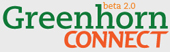 Greenhorn Connect Logo
