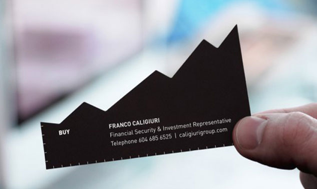 franco-caligiuri-business-card-jpeg