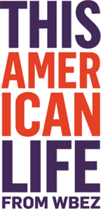 This American Life from WBEZ