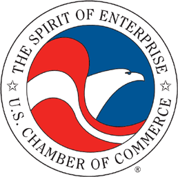 What IS The Chamber of Commerce?
