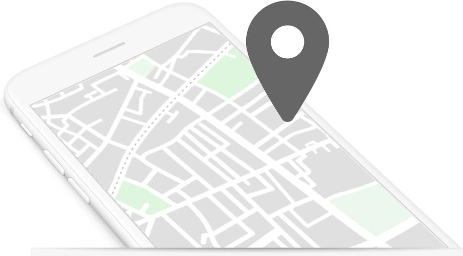 Get a Local Number for Your Business | Grasshopper Free Trial