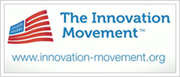 The Innovation Movement