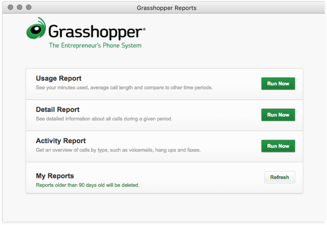 screenshot-usage-reports-png