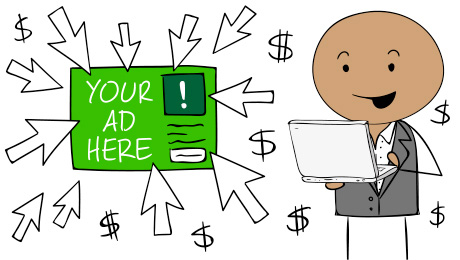 Pay-Per-Click Essentials: How to Use PPC to Grow Your Small Business