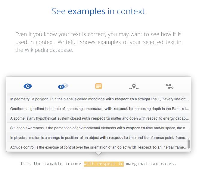 best english writing app