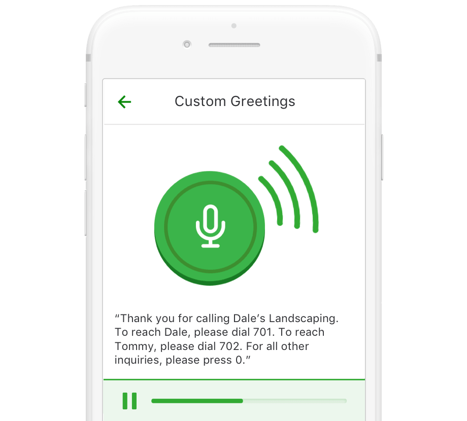 Customize your business phone greetings with grasshopper phone greetings min png m4hsunfo