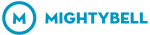 Mightybell Logo