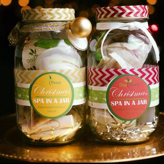 20 Holiday Gift Ideas That Support Small Business