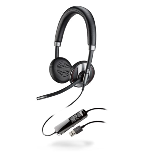 Plantronics-Blackwire-725-min-jpg