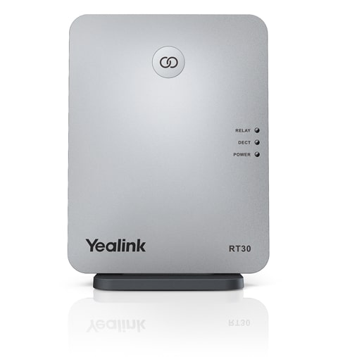 Yealink-RT30-Dect-Repeater-min-jpg