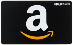 amazon-card-png