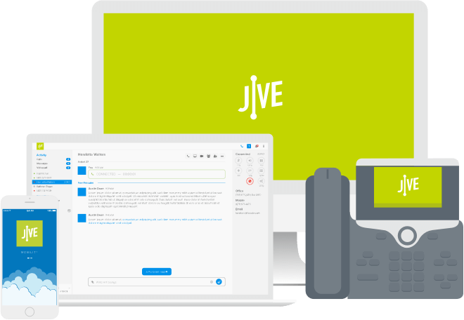 jive-apps-product-png