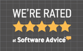 software-advice-jive-5-star