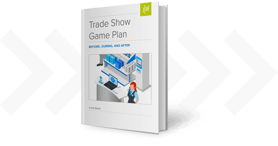 Trade-Show-Ebook-Gated-Page-Image-png