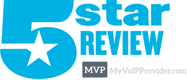 5-star-reviews-png