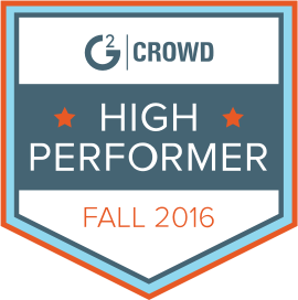g-2-crowd-high-performer-png
