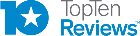 top-ten-reviews-png