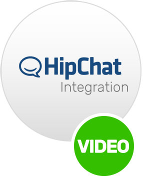resources-hipchat-video-png