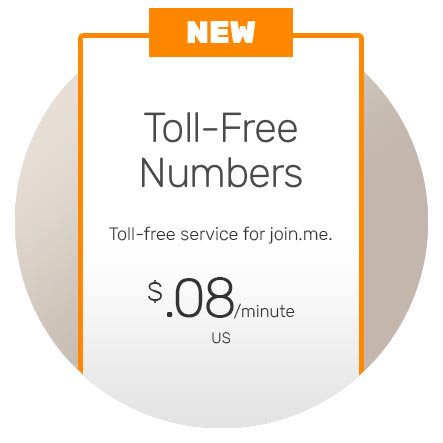 toll-free-pricing-image-edit-png