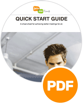 icon-guide-14-png