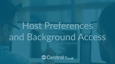 central-vid-hostpreferences-385-jpg