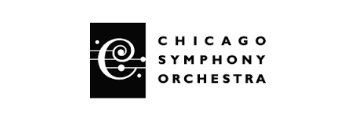 chicago-symphony-orchestra-png
