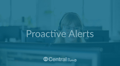 central-vid-proactivealert-385