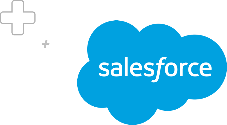 salesforcerescue2x