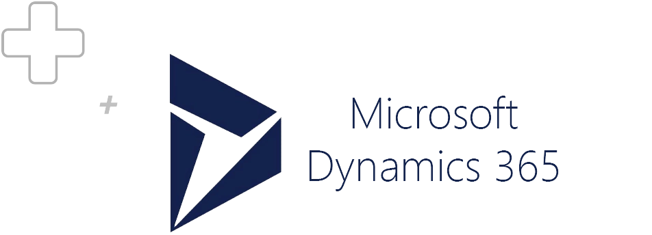 ms-dynamics-rescue-integrations-image