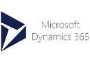 ms-dynamics-logo-integrations