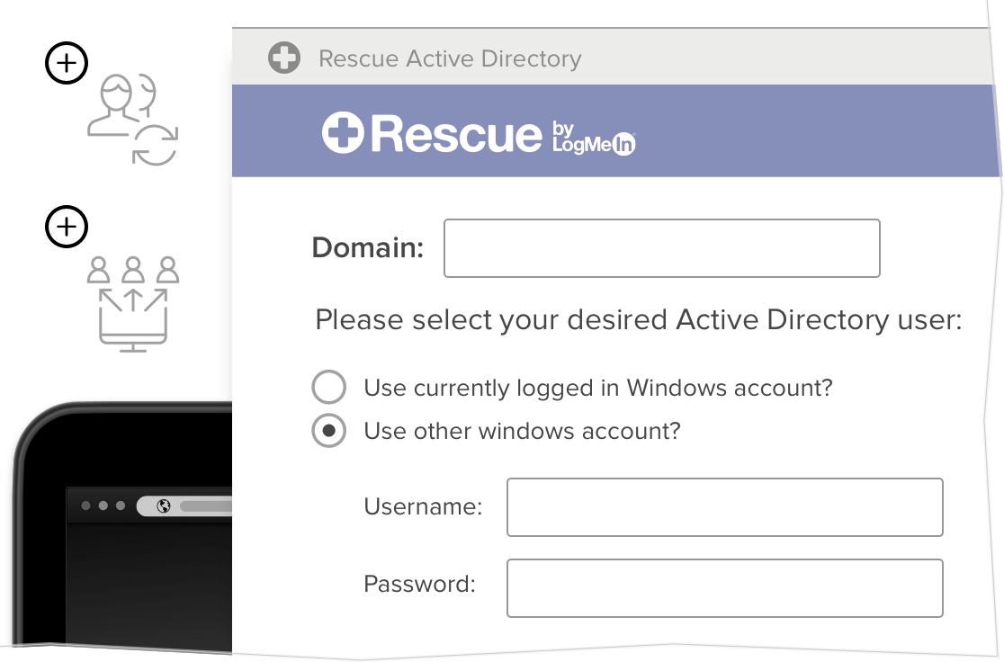 rescue_active-directory_graphic-min-png