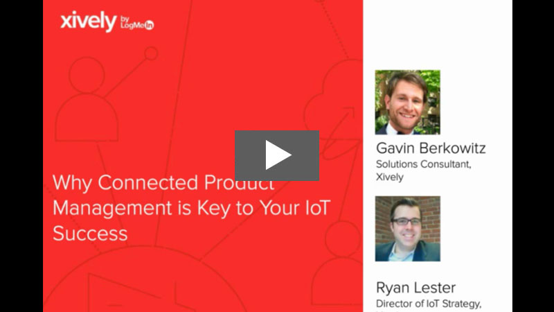 why-connected-product-management-is-key-to-iot