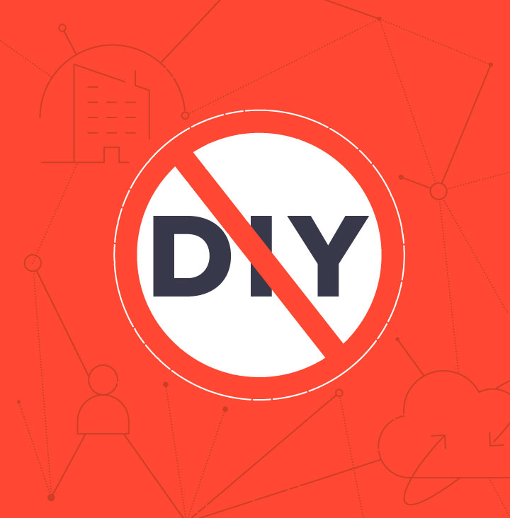xi-blog-diy