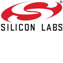 silicon-labs-logo-square