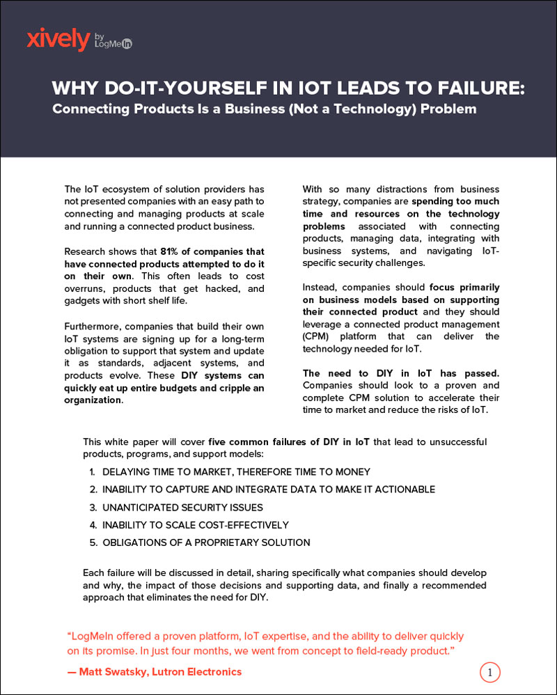 why-diy-in-iot-leads-to-failure-1